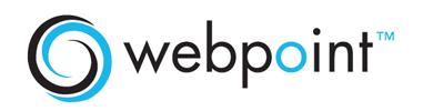 Otro sitio realizado con Webpoint