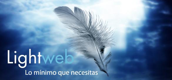 splashlightweb