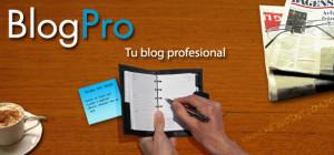 splashblogpro2