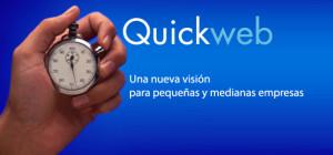 splashquickweb1